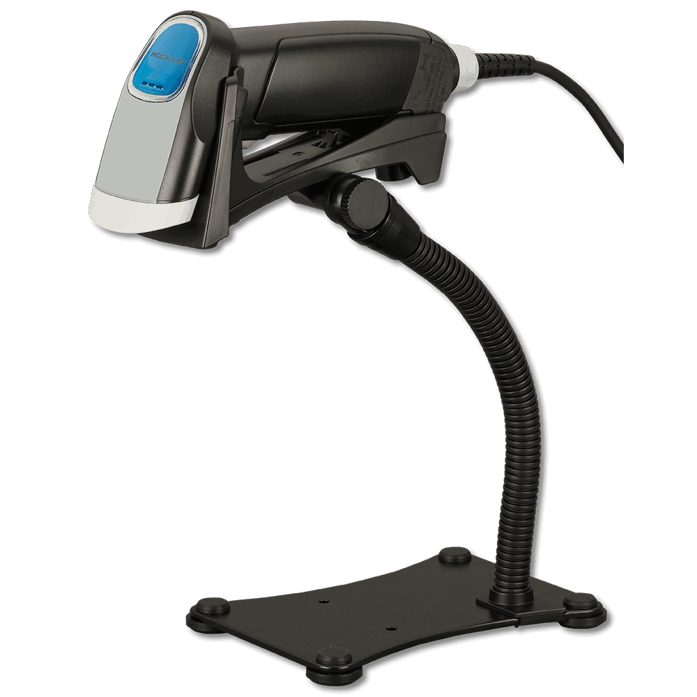 DRIVER UPDATE: OPTICON BARCODE SCANNER